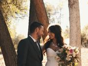 Watch free video Wedding  And Engagement Reel