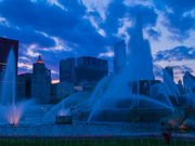 Watch free video Chicago, My Home Away From Home