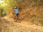 Watch free video Bike Magat
