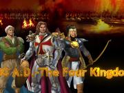 Watch free video 1200 A.D. - The Four Kingdoms
