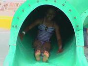 Watch free video Waterville Summer Fun