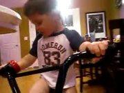 Watch free video Henry's Bike Adventure