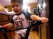 Watch free video Henry's Bike Adventure