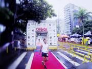 Watch free video Trofeu Brasil de Triathlon