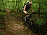 Mira dibujos animados gratis Mountain Biking. Why We Ride?