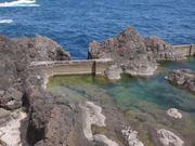 Trip To The Madeira