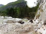 Watch free video Slovenia - Triglav National Park