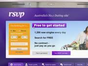 Xem hoạt hình miễn phí RSVP Online Dating Commercial: Groundhog Dates
