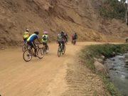 Watch free video Bike House en Caldas - Julio 5