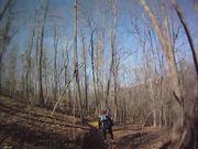 Watch free video Helmet Cam Test - 2 - KC Edit
