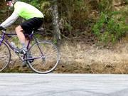 Watch free video Canary Century Bike Ride