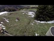 Watch free video Tom Schnüz ist Forrest Rider