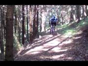 Trail Koldovka