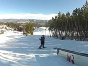 Watch free video Dannin Eccles A Day At Breck