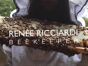 Watch free video A Beekeepers Exploration
