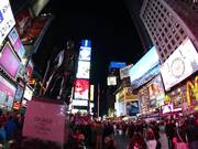 Watch free video Canon EOS Video: New York City