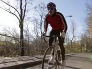 Watch free video Full Speed to SOCHI - Bike