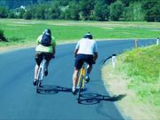 Watch free video Fixed Gear, No Brakes