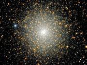 צפו בסרטון מצויר בחינם Multiple generations of stars in NGC 2808-1