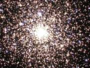Watch free video Multiple generations of stars in NGC 2808-2