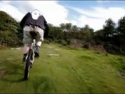Watch free video Corstorphine Hill August 2011 - Take 2