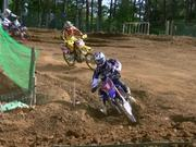 Watch free video MFJ Motocross 2010 part2