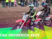 Watch free video The Brodericks