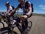 Watch free video First Bike