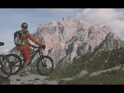 Watch free video Hotel Gran Paradiso - Bike Tour Promo 2016