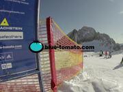 無料アニメのFall Snowboarding 2011を見る