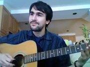 Watch free video Andrew Johnson