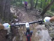 Watch free video New Trails At Deep Creek Lake State Park
