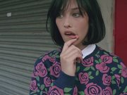 Watch free video Lazy Oaf Winter '13 Film: Just Another Weirdo
