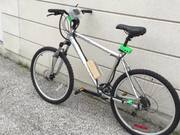 Watch free video GoPedal Smart Bike Prototype
