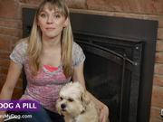 How To Give Dog A Pill
