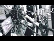 Watch free video Winter's Edge Spinning Steel