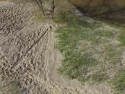 Watch free video Drone: Sandbanks Droning Practice
