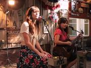 Watch free video Nikki Lane - Gone Gone Gone