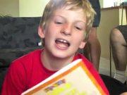 Watch free video Brandon 2011