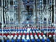 Mira dibujos animados gratis Pepsi Max 'Unbelievable' – Chain Reaction