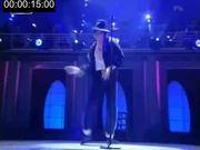 無料アニメのPhysical Action Michael Jackson Reference Footageを見る