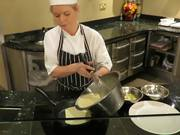 Watch free video How to Make the Perfect Pancake