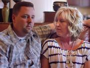 Watch free video SV Life Change - Ray + Amy Branton