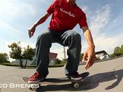 Watch free video Chico Brenes FTC Photo