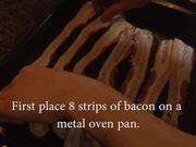 Watch free video How To Make: Guacamole