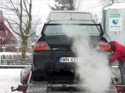 Watch free video Winter Open Nowe Guty