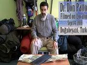 Watch free video Found Noah's Ark, A Hoax?