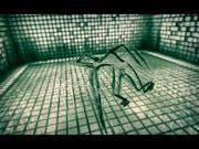 Watch free video Short Film: BEATBOX