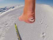 Watch free video Anton Sport Commercial: Talking Blister