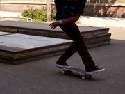 Watch free video Maikel Winter